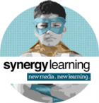 Synergy Learning