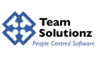 Team Solutionz