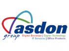The Asdon Group provide Digital Dictation solution to improve Trusts service to patients