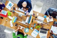 Generation Success Kicks Off Unique Career Planning Series