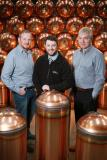 Copper Industries & University of Ulster Call for New Manufacturing Regulations