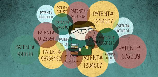 Cleaver Fulton Rankin and Ansons Collaborate to Offer Software Patenting Workshop