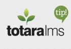 Totara LMS Tip: How to Set up a Custom Theme