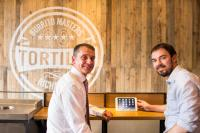 It's a wrap as Tortilla manages growth with Sage 200 solution from Pinnacle