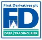 First Derivatives Secures a Majority Shareholding in Kx Systems in Transformational Deal