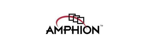 AMPHION targets DAC 2016