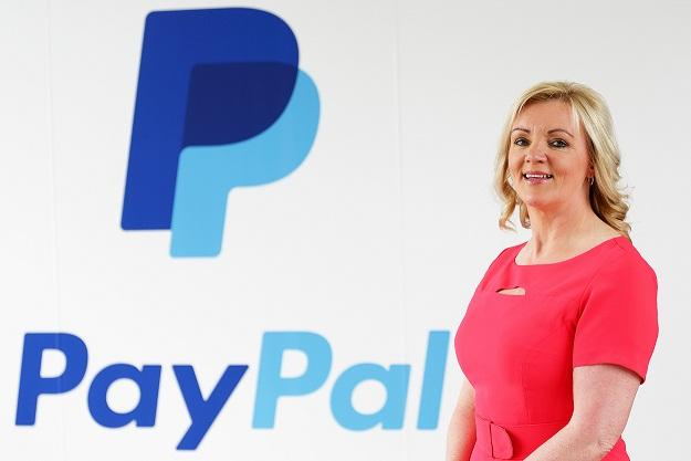 Engage. Inspire. Grow. Catching up with Louise Phelan of PayPal EMEA