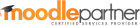 First of its Kind Moodle Plugin Encourages Social Learning