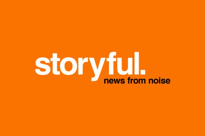 Irish Media Startup Storyful To Expand with R&D Centre Creating 30 Jobs