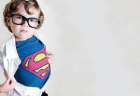 Nick's Blog: Do You Want To Be A Hero?
