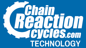 Introducing Chain Reaction Technology