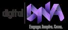 Digital DNA @ Culturetech...Unlock New Opportunities
